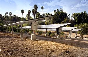 rancho-santa-fe-solar
